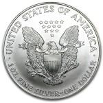 AMERICAN_1998_SILVER_EAGLE_1_OZ